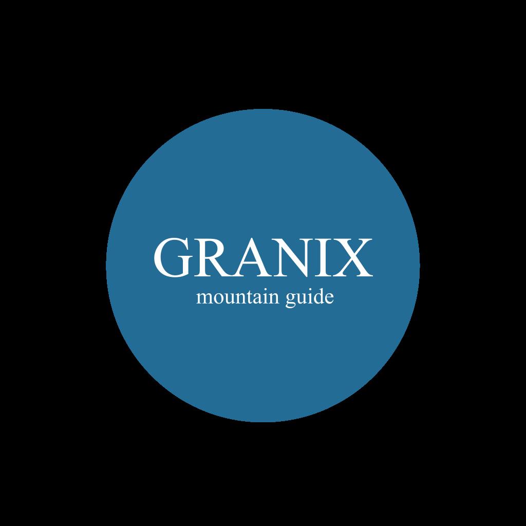 GRANIX